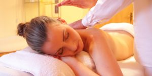 What to Expect during a massage